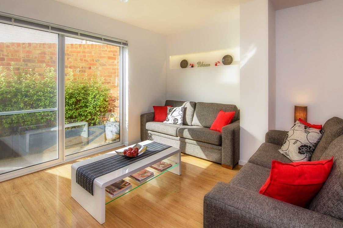 apartment-2-living-area